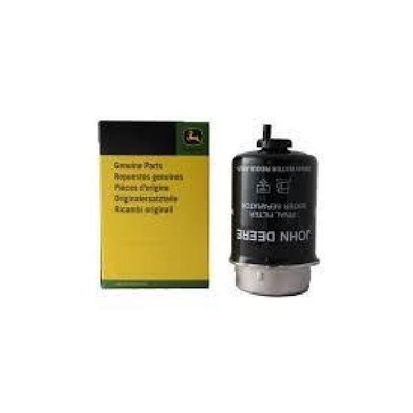 John Deere Genuine Parts RE526557