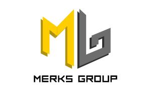 MERKS GROUP